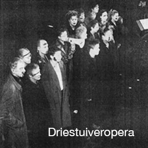 driestuiveropera