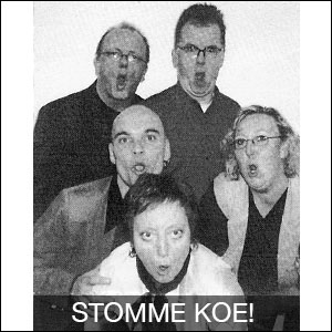 stomme_koe