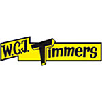 timmers